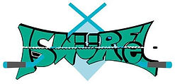 iswürfel logo.jpg