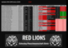 RED LIONS _ 27.12.19.JPG