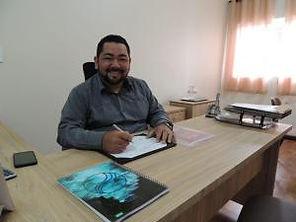 Thiago-Miyahara_diretor-Assistência-Soc