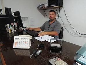 Carlos-César-Matias-Correa_Defesa-Civil