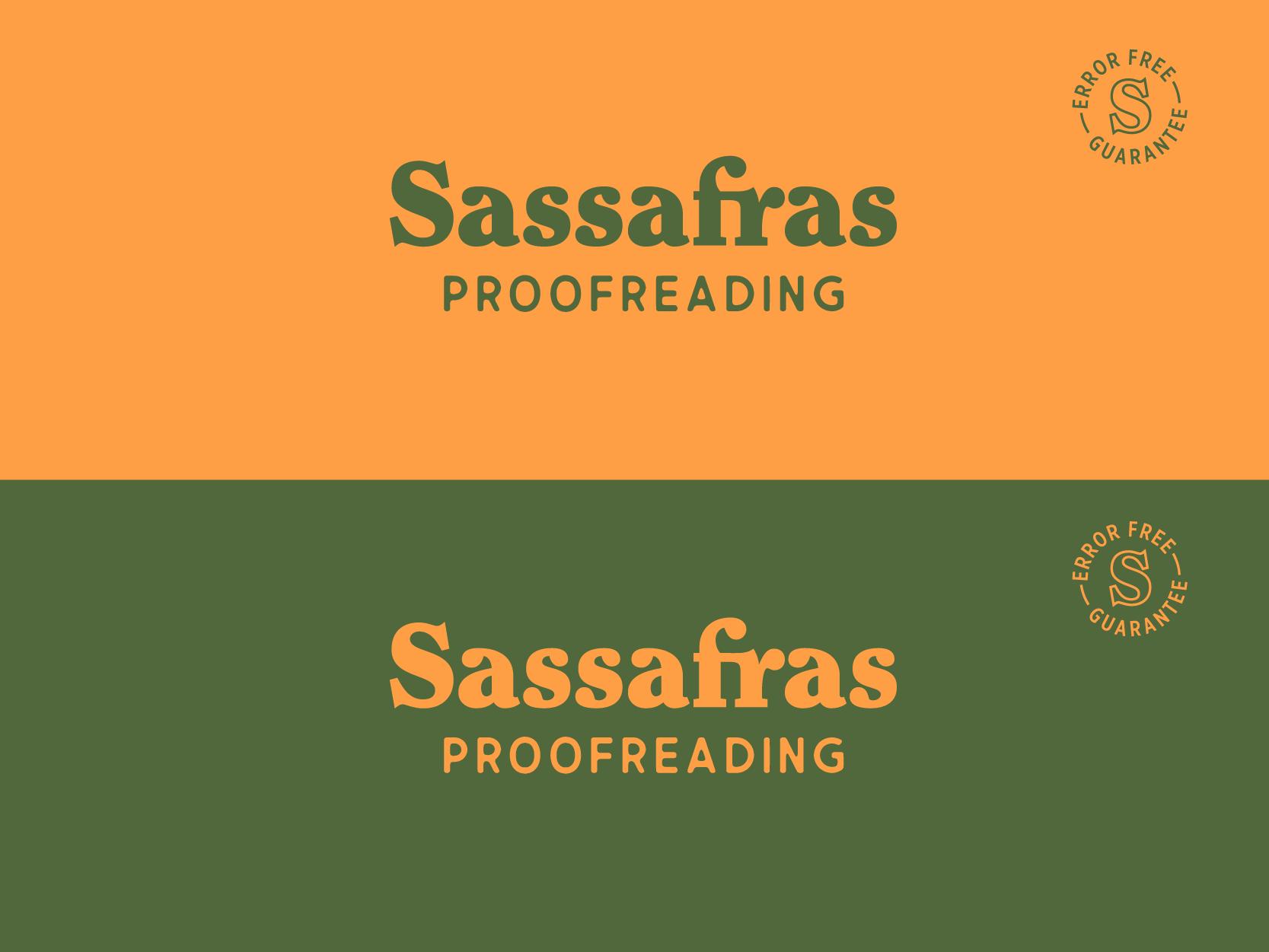 SASSAFRAS-08.png
