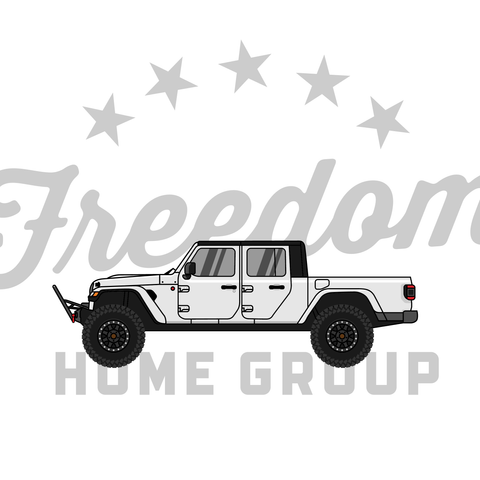 FREEDOM HOME GROUP