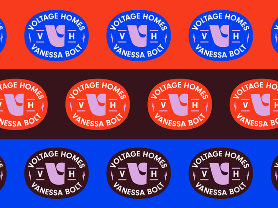 voltage_homes_brand-13.png