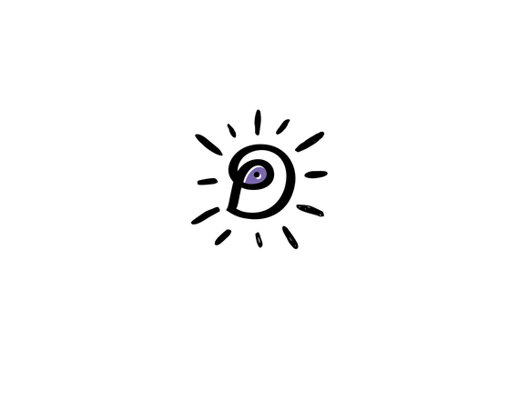 DwellGR_Logo-06.png