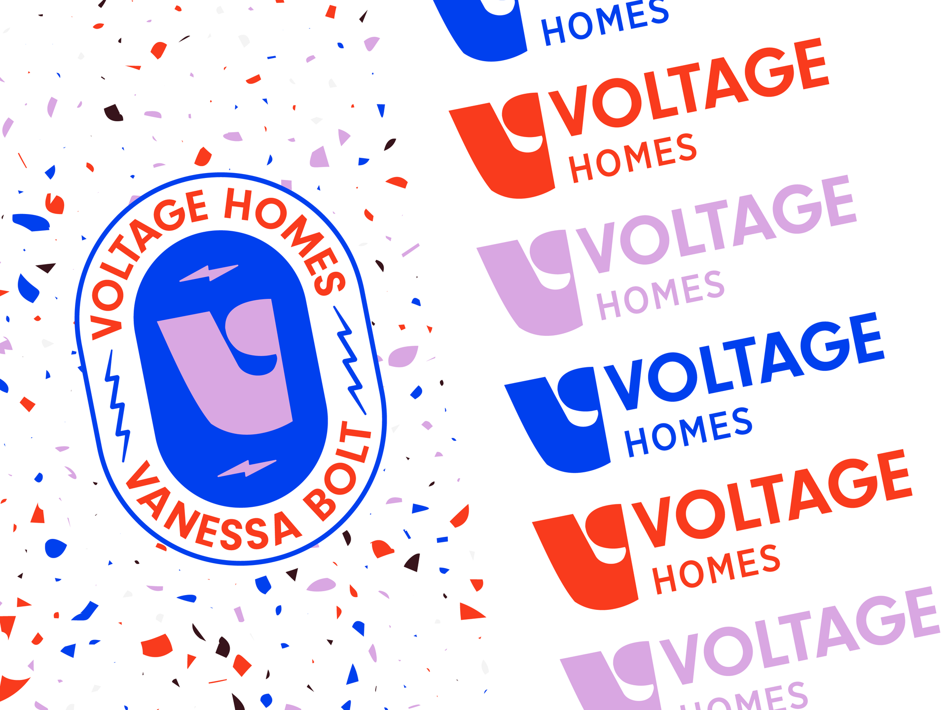 voltage_homes_brand-08.png