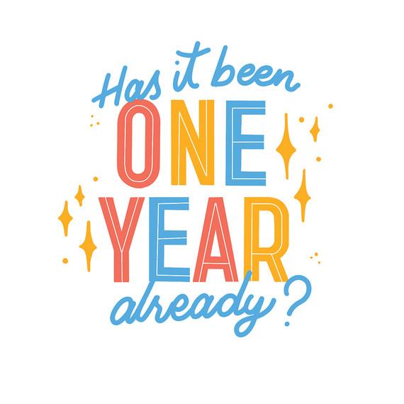 one_year.jpg