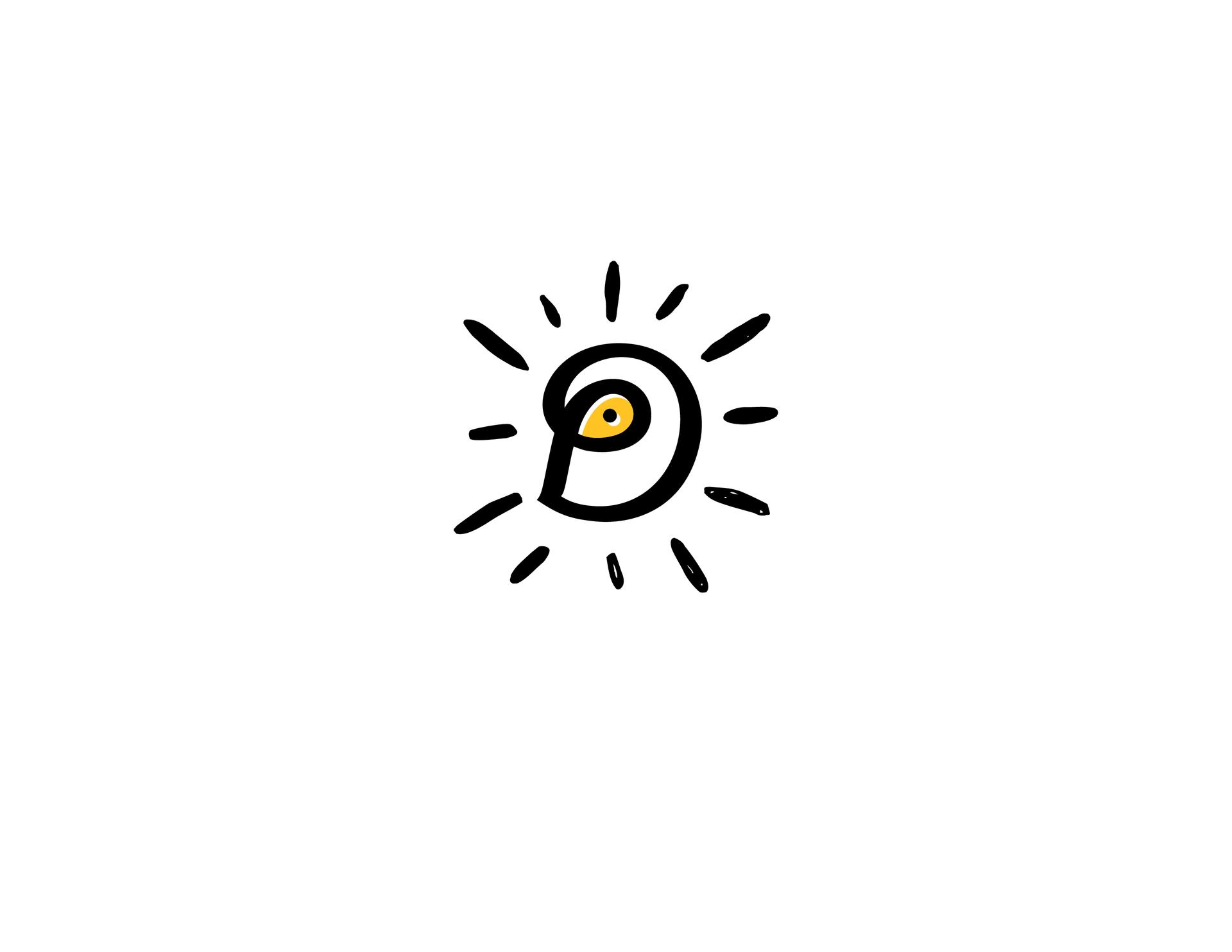 DwellGR_Logo-05.png