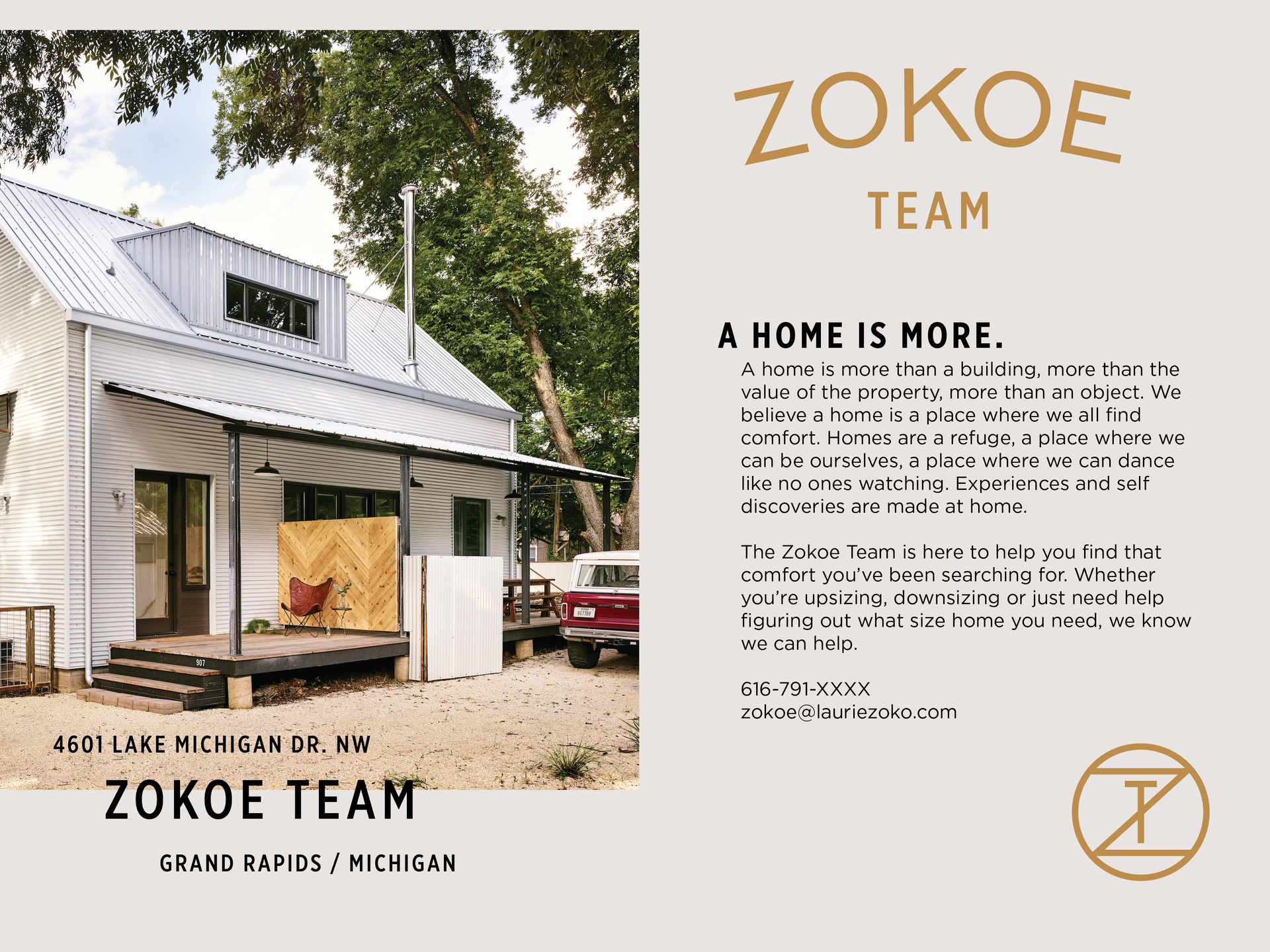 zokoe_brand1-04.png