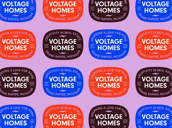 voltage_homes_brand-06.png