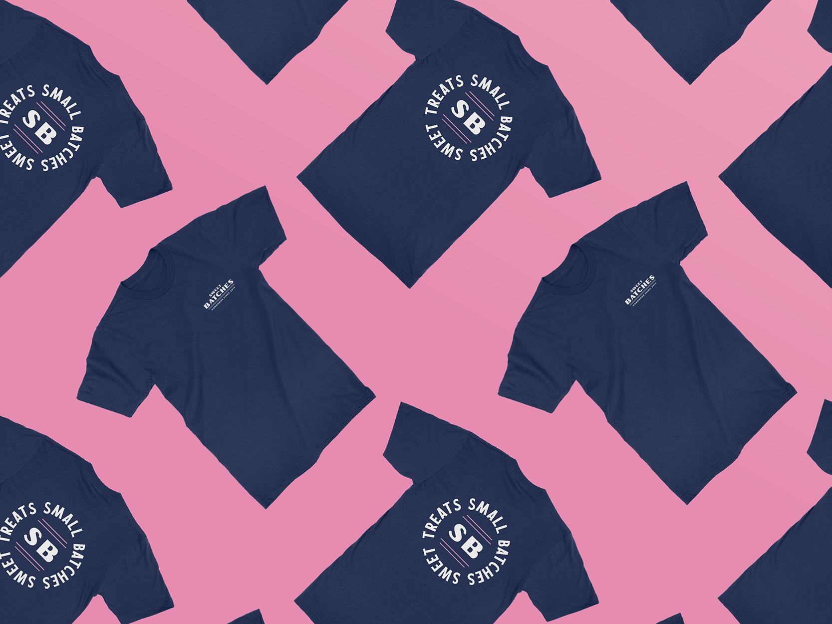 shirt_mockup-02.png