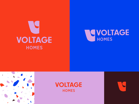 voltage_homes_brand-09.png