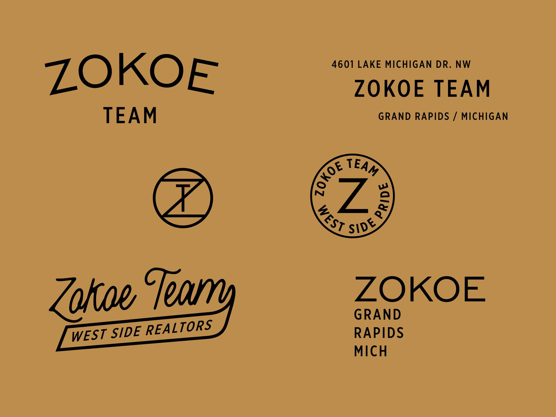 zokoe_brand1-03.png
