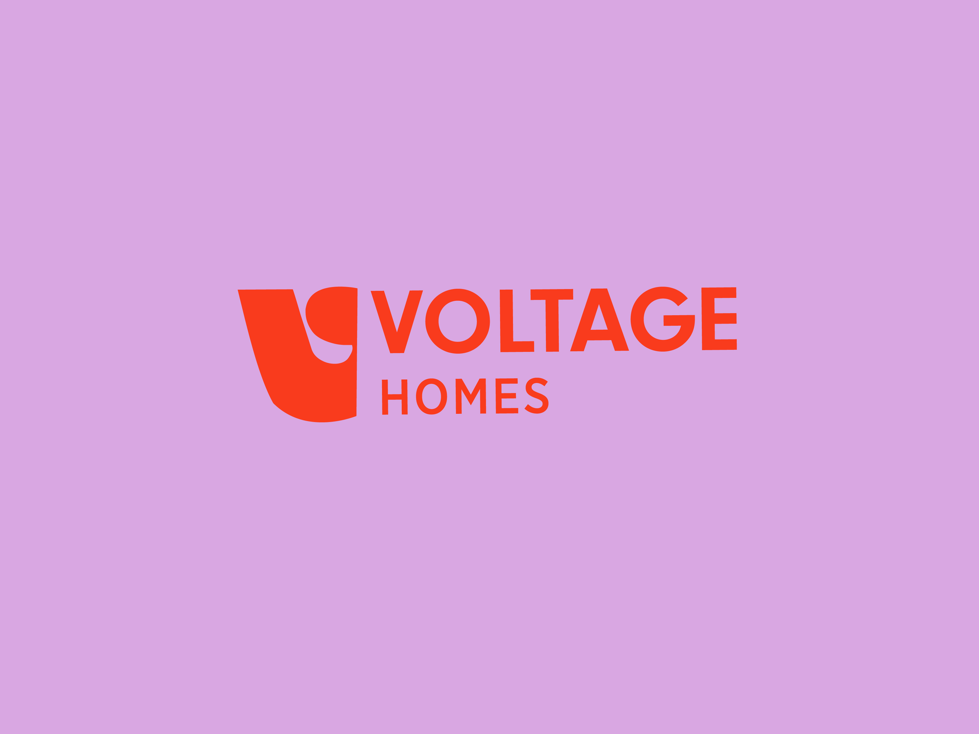 voltage_homes_brand-07.png