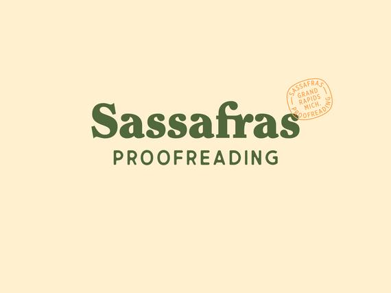 SASSAFRAS-01.png