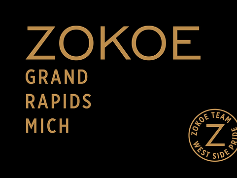 zokoe_brand1-06.png