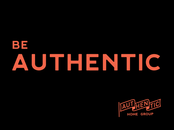 AHG_BRAND_BE AUTHENTIC.png