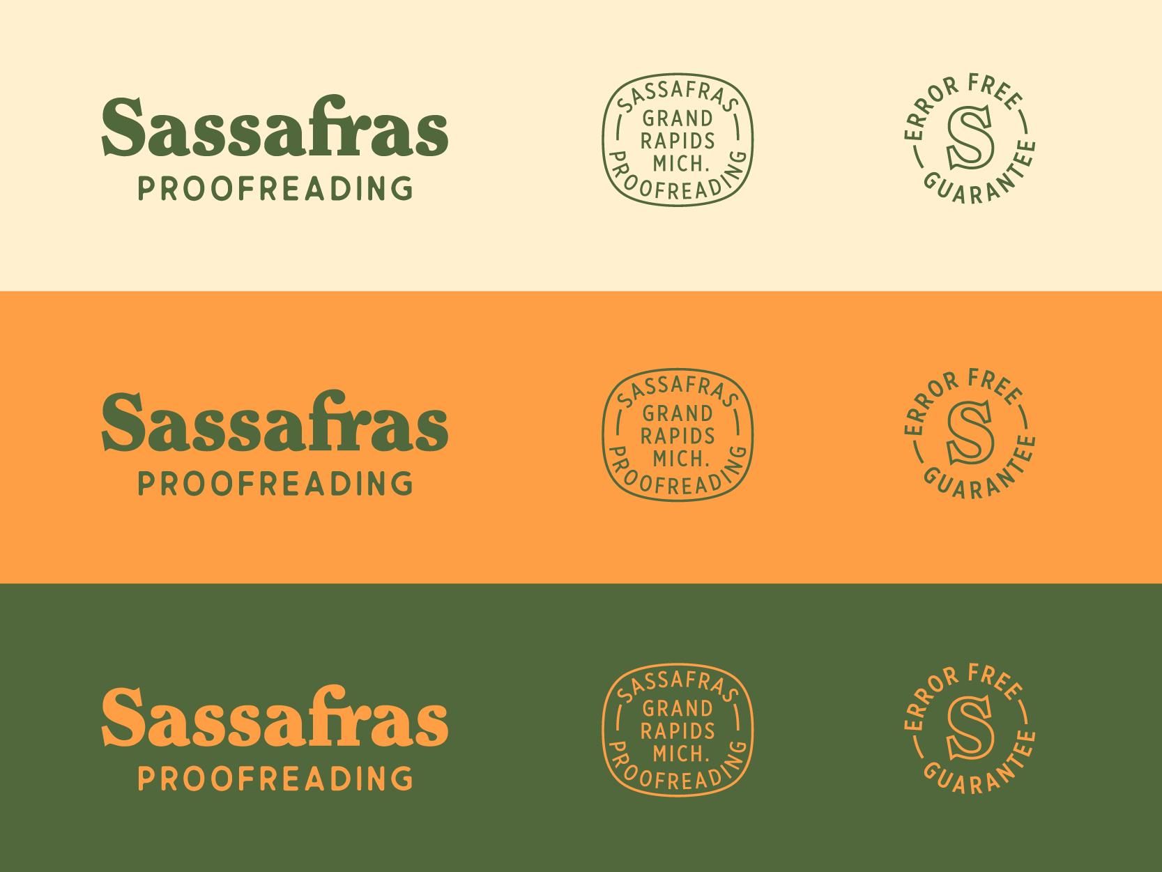 SASSAFRAS-03.png