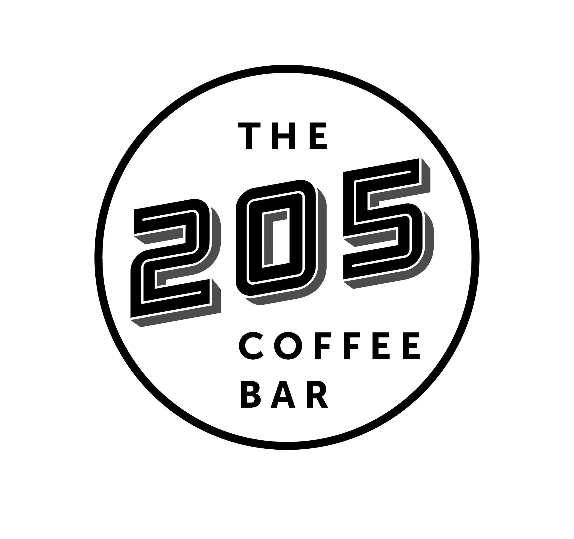 the205coffeebar_color-01.jpg