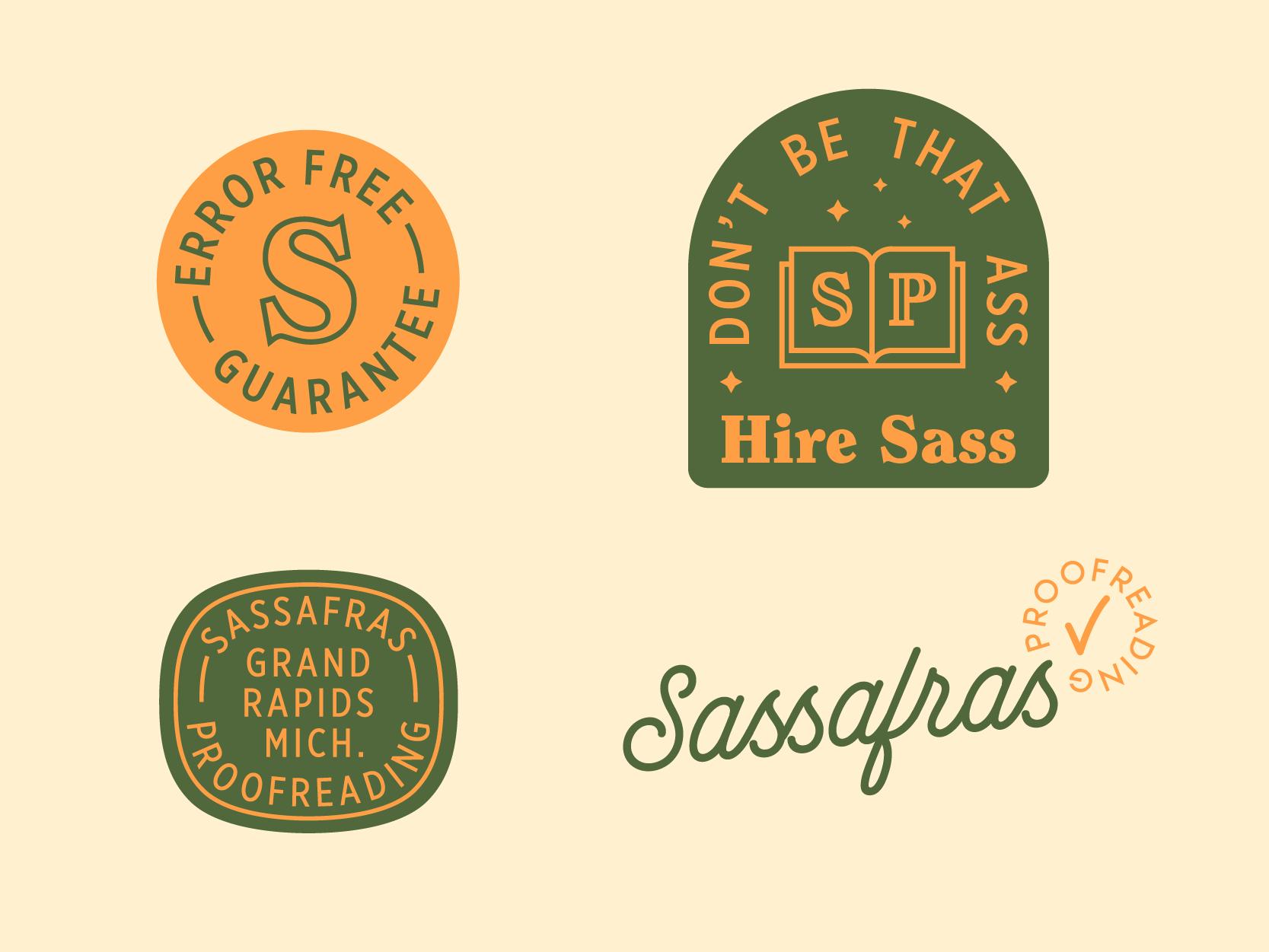 SASSAFRAS-09.png