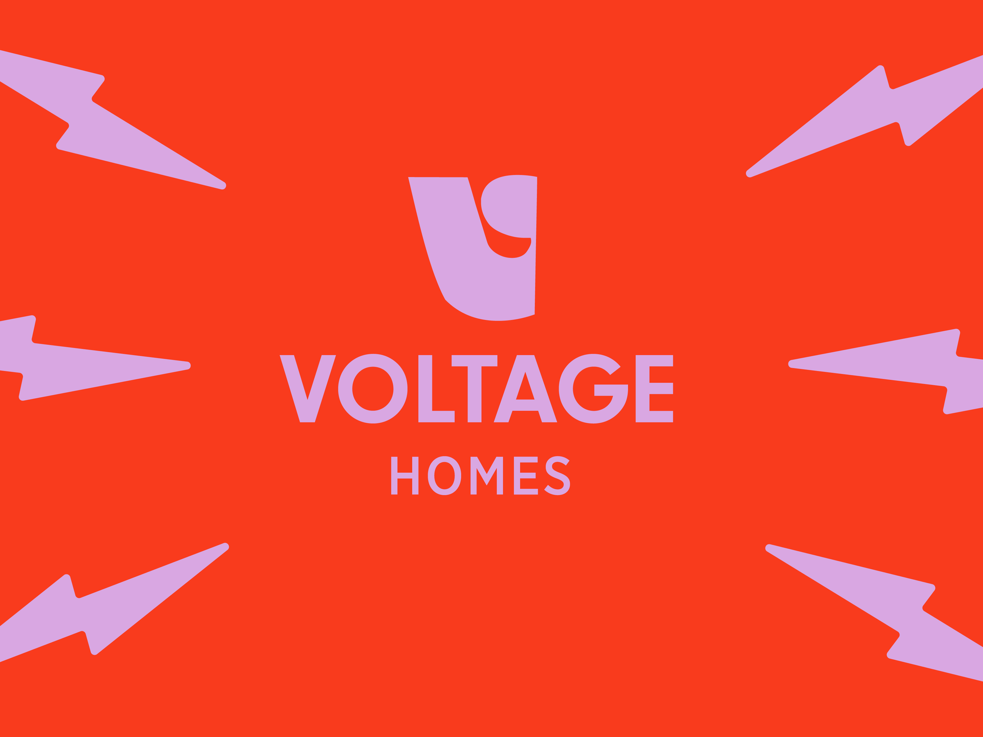 voltage_homes_brand-02.png