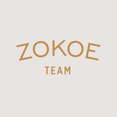 ZOKOE TEAM