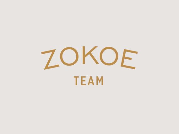 zokoe_brand1-02.png