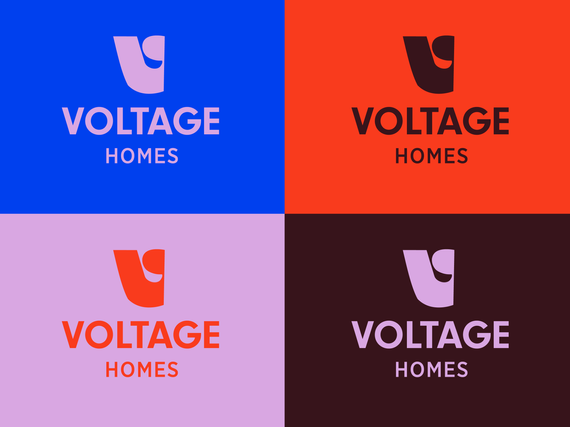 voltage_homes_brand-04.png