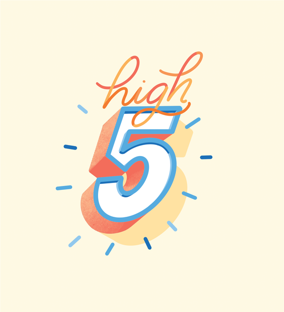 high_five-01.png
