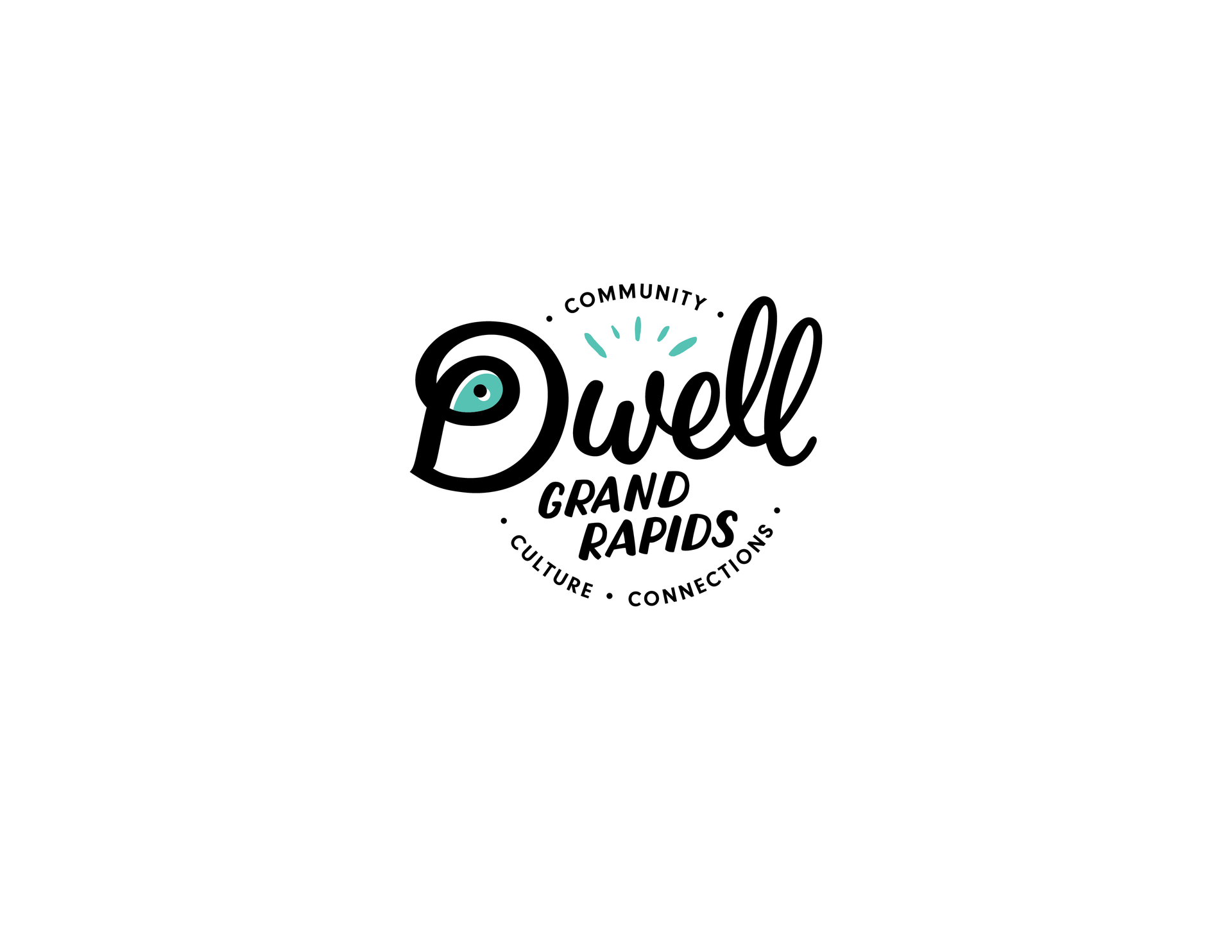DwellGR_Logo-01.png