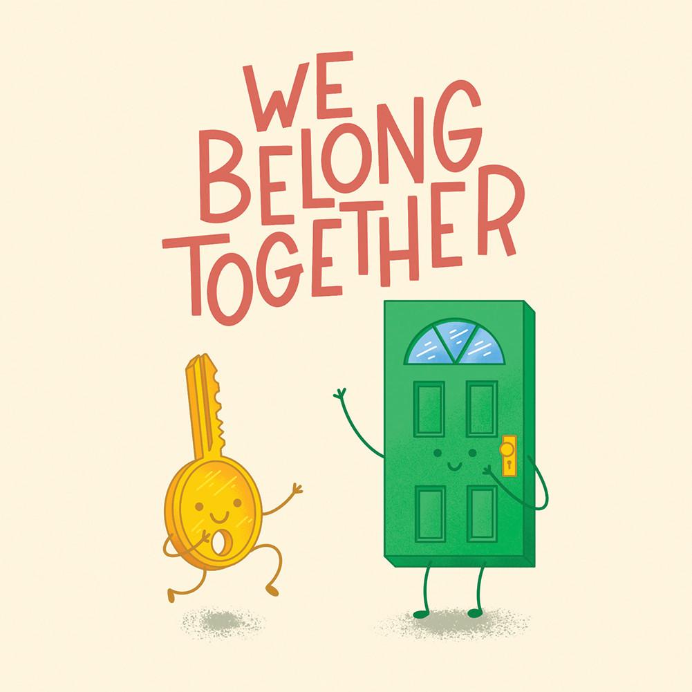 belong_together.jpg