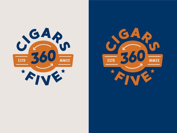 cigars360fivebrand-02.png