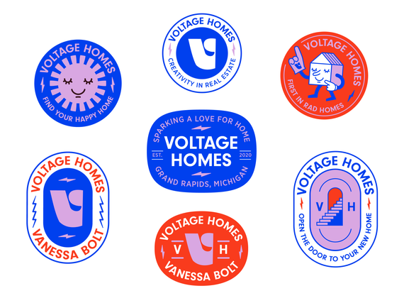 voltage_homes_brand-11.png
