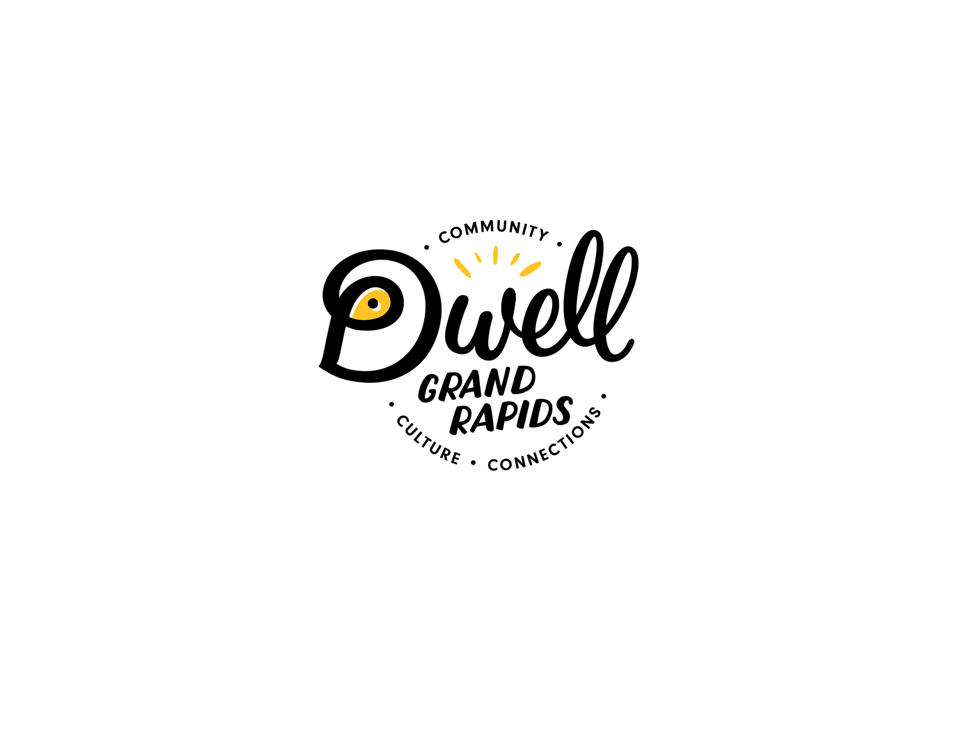 DwellGR_Logo-02.png