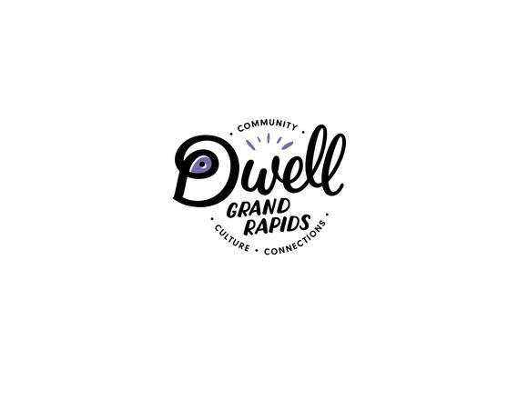 DwellGR_Logo-03.png