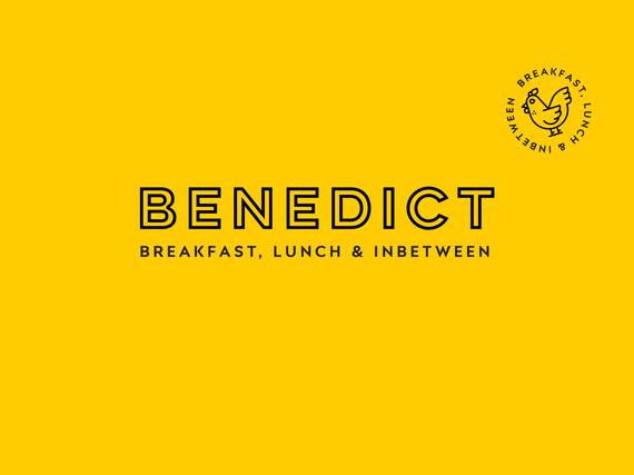 benedict-04.png