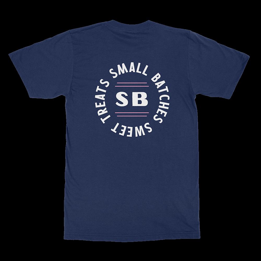 sb_shirt_back2.png