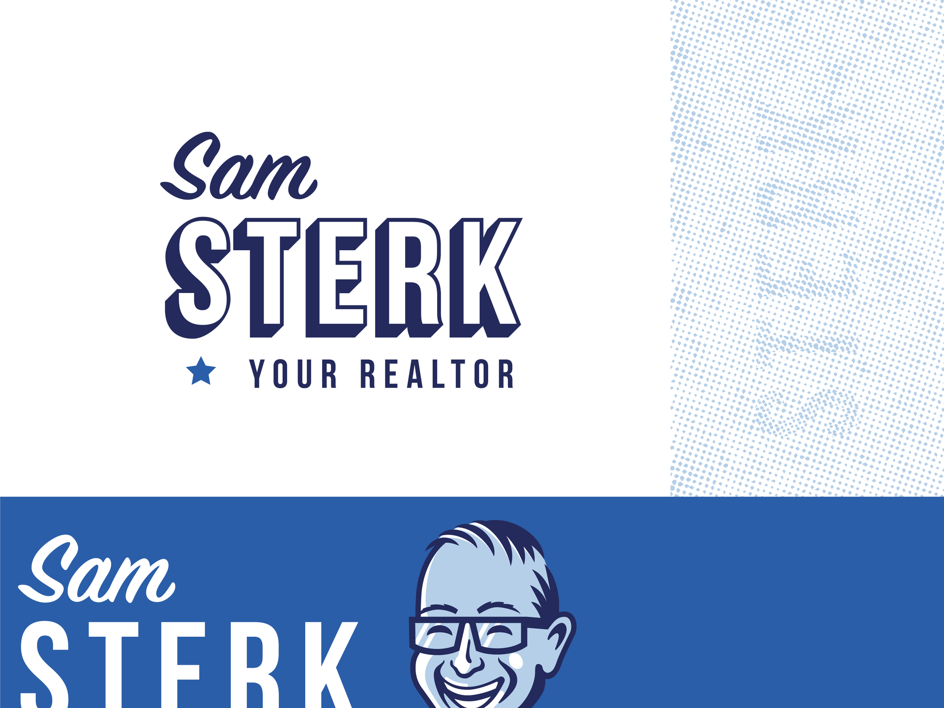 Sam Sterk Brand-01.png