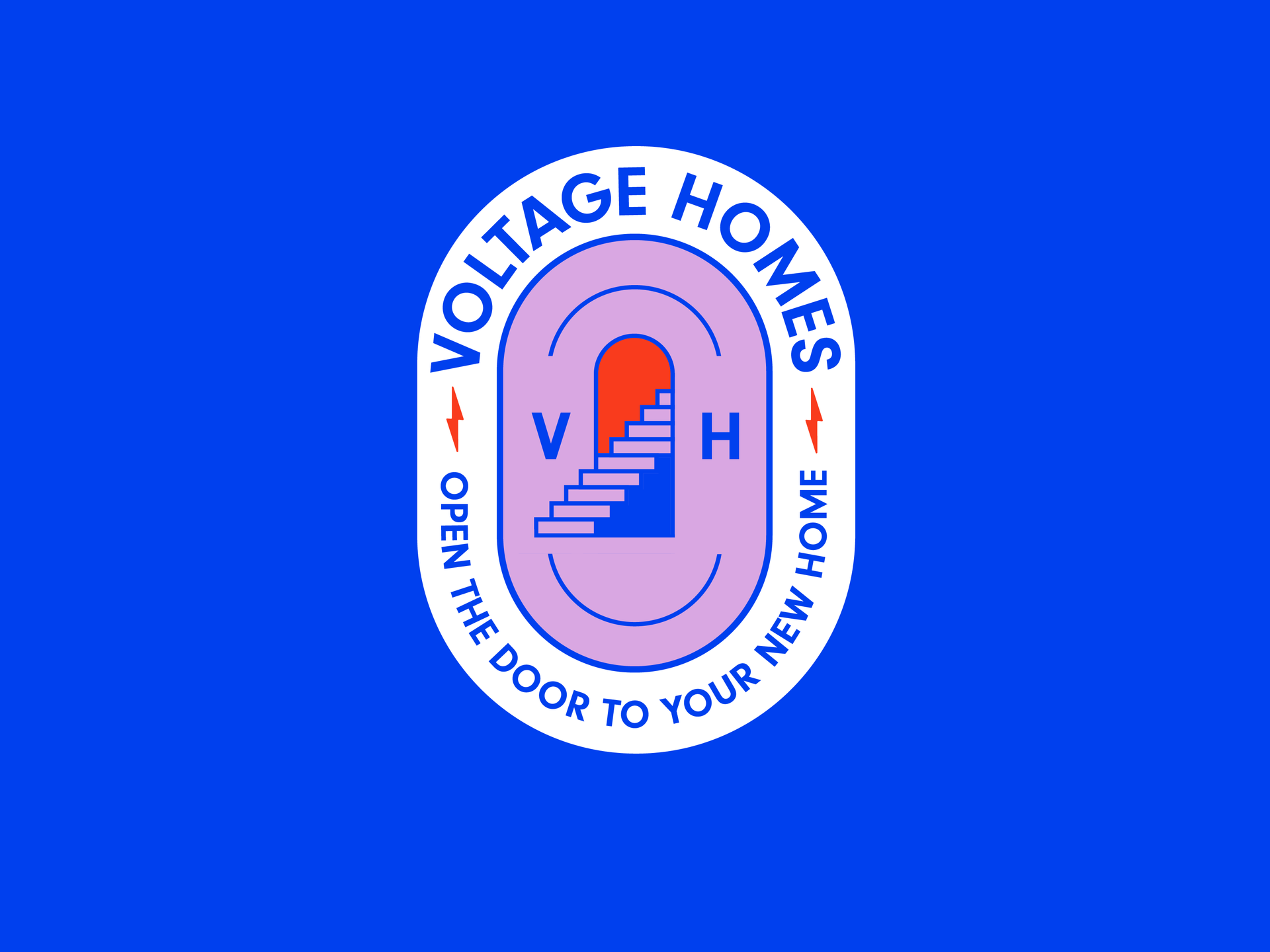 voltage_homes_brand-05.png