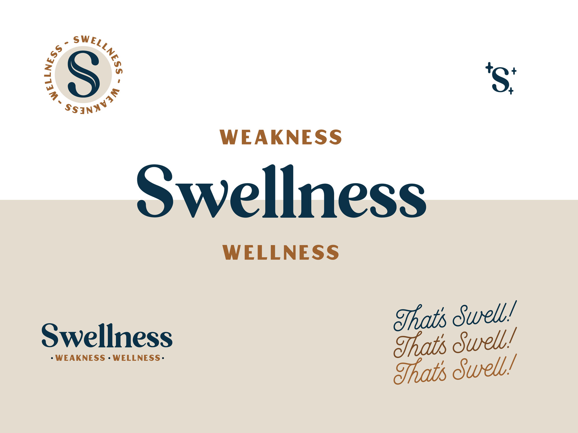 swellness_final1-01.png