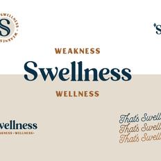 SWELLNESS