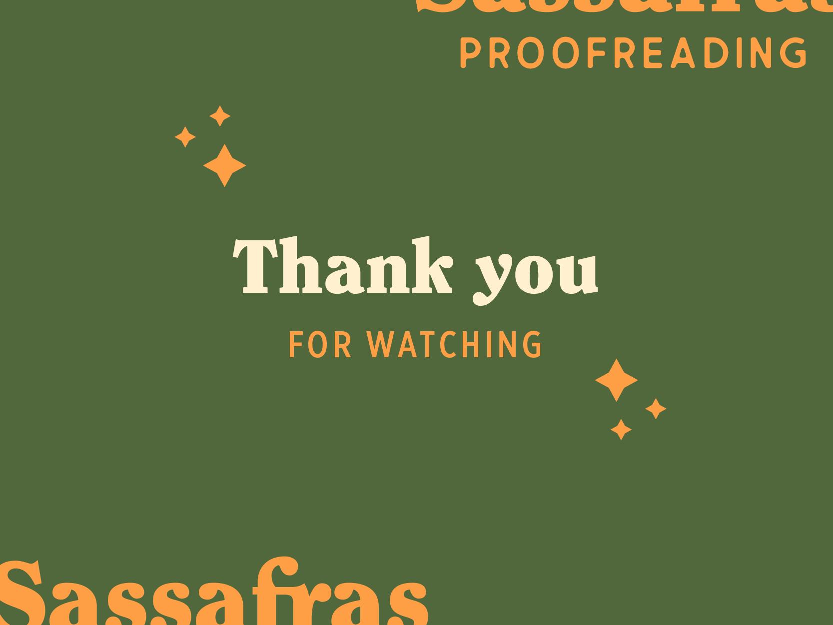 SASSAFRAS-10.png