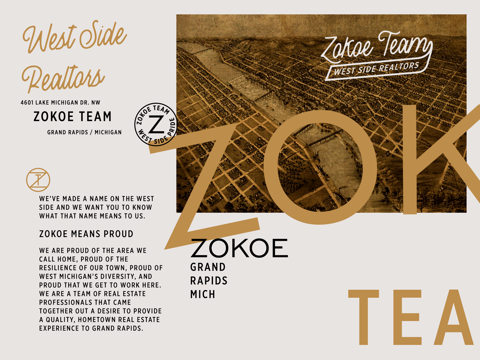 zokoe_brand1-01.png
