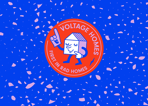 voltage_homes_brand-12.png