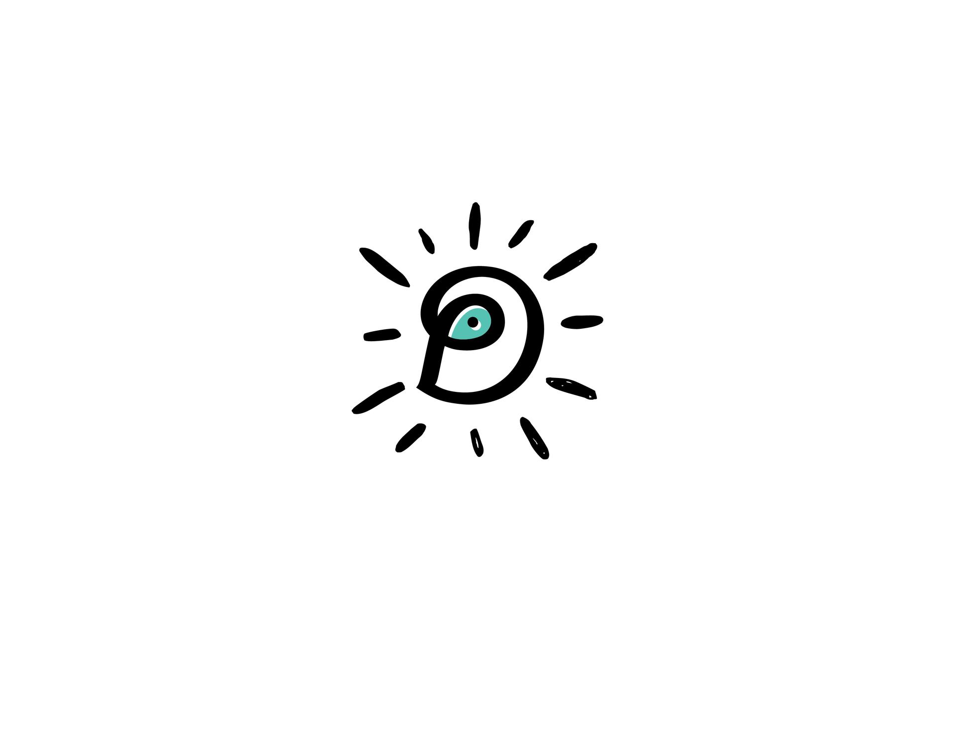 DwellGR_Logo-04.png