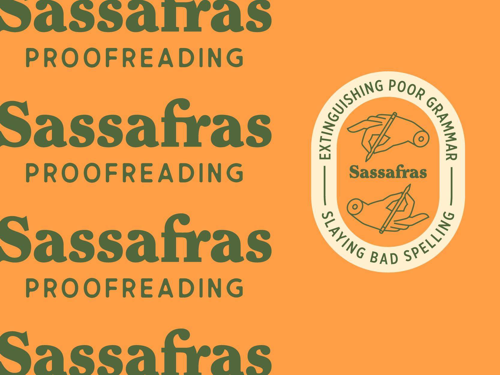 SASSAFRAS-06.png