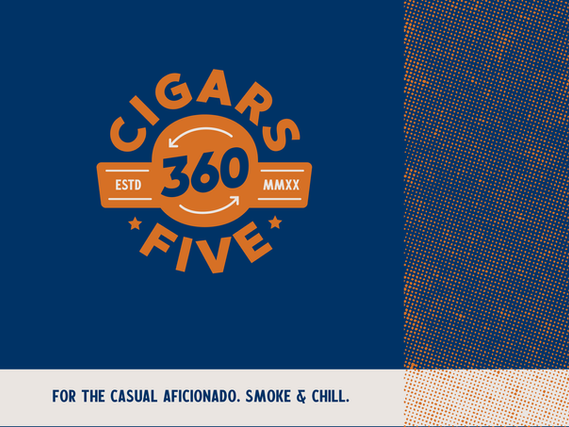 cigars360fivebrand-01.png