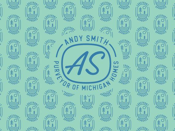 andysmithbranding-09.png