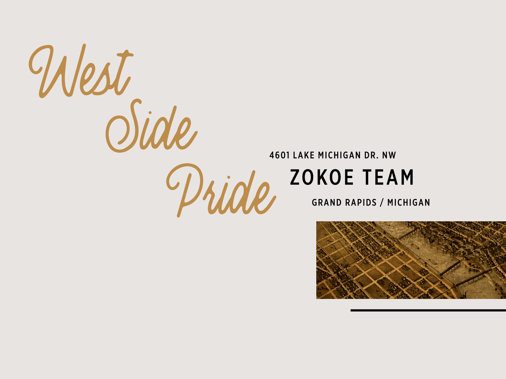zokoe_brand1-09.png
