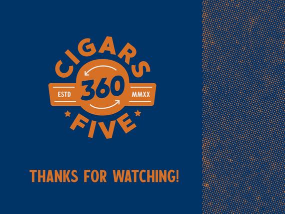 cigars360fivebrand-11.png