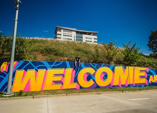 WelcomeWall_SisterCities_Mural_DaveBattj